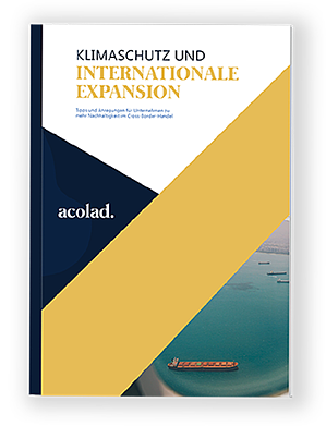DE-Mockup-Klimaschutz-Internationale-Expansion