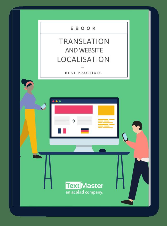 EN-Cover-Guide-traduction-localisation-site-web