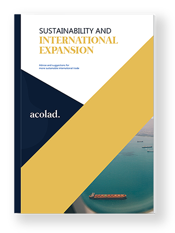 EN-Mockup-Sustainability-International-Expansion-small