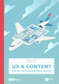 EN-UX-content-international-scale-cover.png