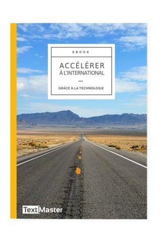 FR-Cover-Accelerer-International-Technologie-1217