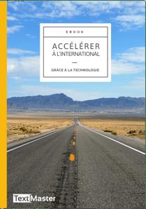 FR-Cover-Accelerer-International-Technologie-2017