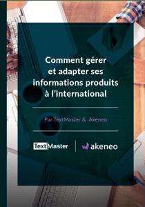 FR-Cover-Akeneo-Guide-2017
