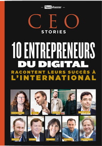 FR-Cover-CEO-Stories-2016