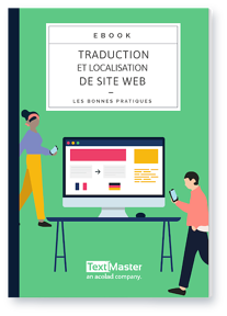 FR-Cover-Guide-traduction-localisation-site-web-2017