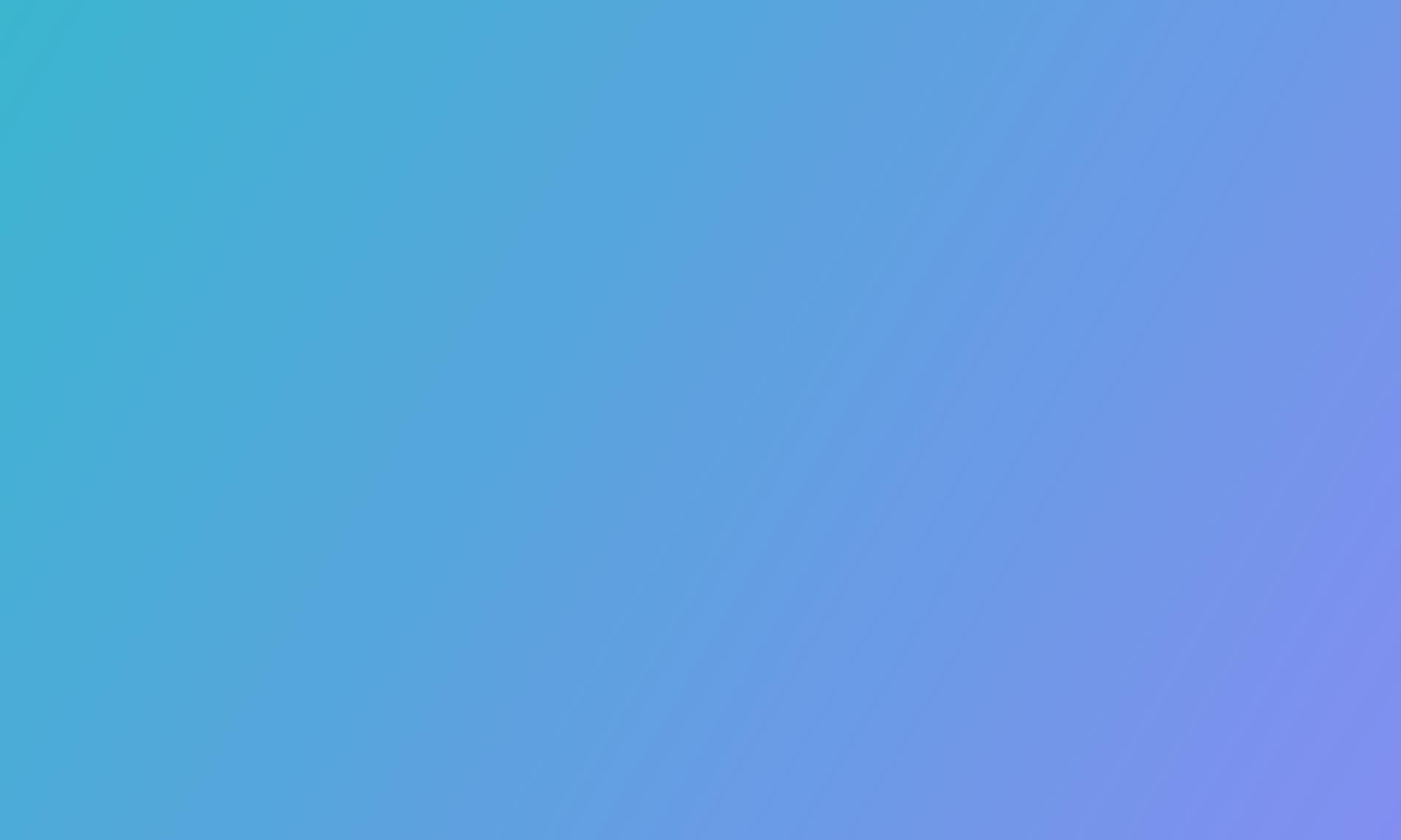 textmaster-bleu-gradient-bg.jpg