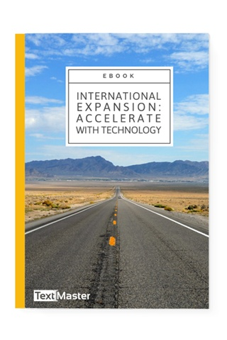 EN-Cover-Accelerer-International-Technologie-Vertical.jpg